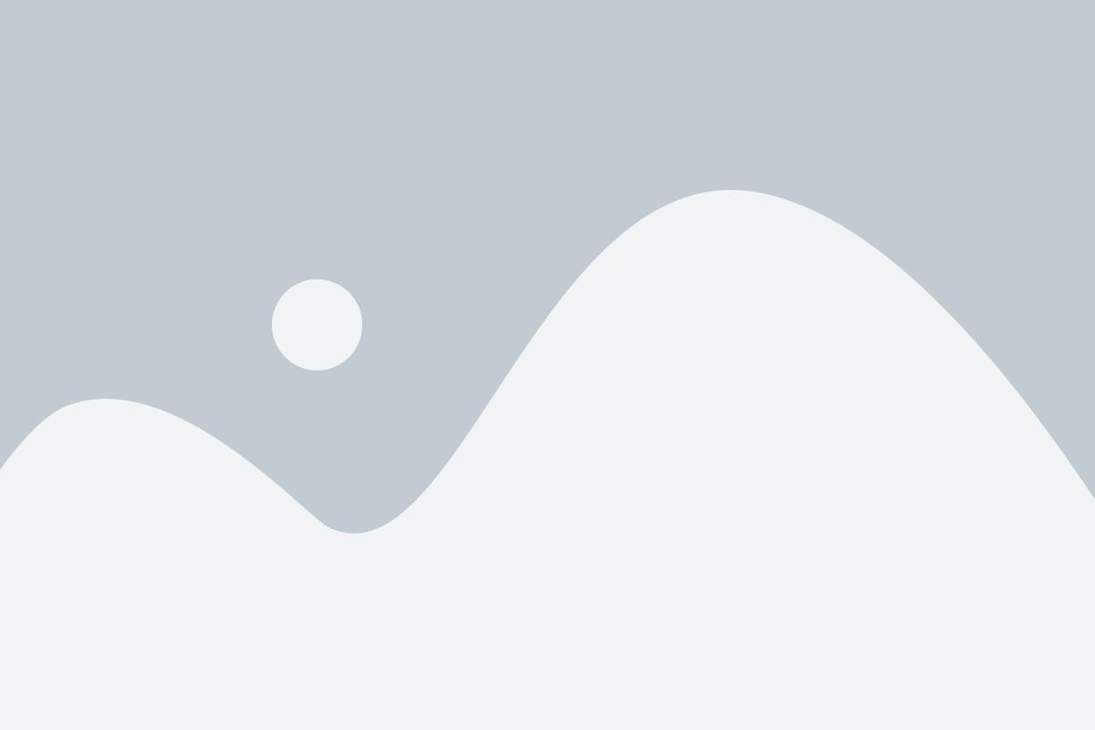 【チラシ】1月18日(月)~1月20日(水)